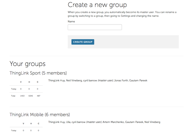 http://wiki.thinglink.com:8080/attach/Premium%20teacher%20features/groups.png