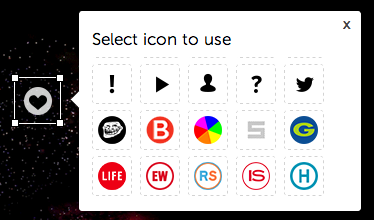 http://wiki.thinglink.com:8080/attach/Using%20custom%20image%20icons/Tag%20indicator.png